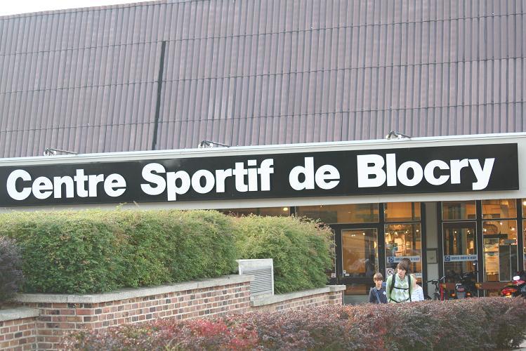 Centre sportif de gilles 28 images une location trop for Club piscine boucherville